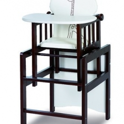 Barošanas krēsli