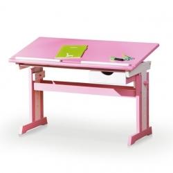 Regulējamie darba galdi
