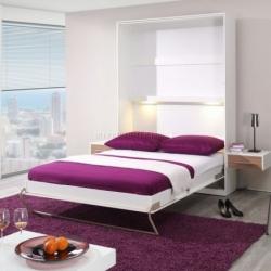 Sienas gultas