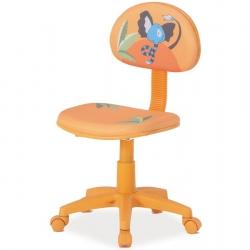 Krēsli bērnu