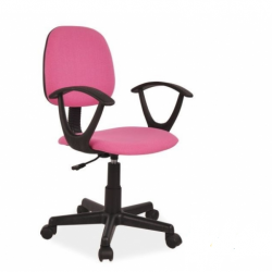 Mācību krēsli