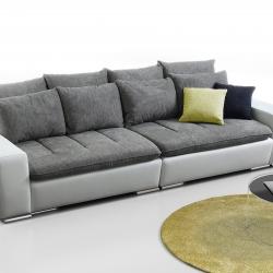 Dīvāni 3-vietīgie