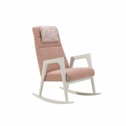 Šūpuļkrēsli