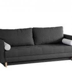 Izvelkamie dīvāni