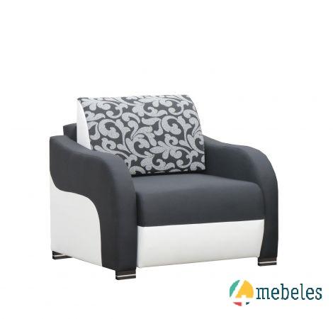 Krēsls KRONOS