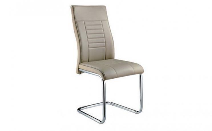 Krēsls X-785