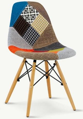 Krēsls MAJOR