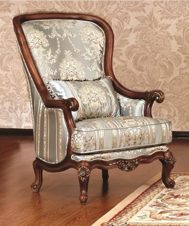 Dīvāns 3-vietīgs 968W