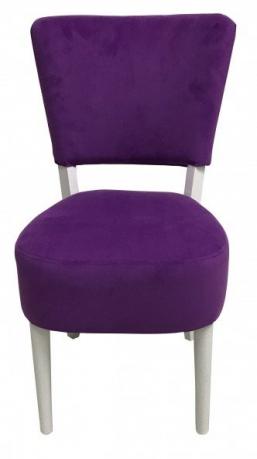 Krēsls Panda