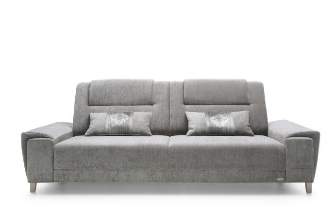 Inspiro izvelkamais dīvāns