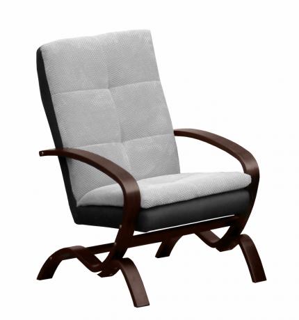 Krēsls BINGO BIS