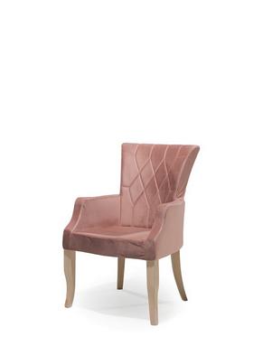 Krēsls DIMA