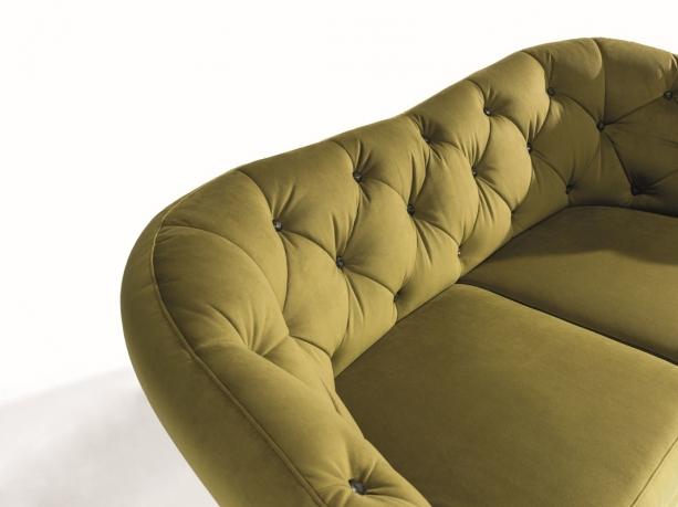Dīvāns WENECJA 3