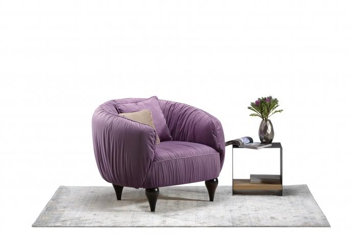 Krēsls KLAP