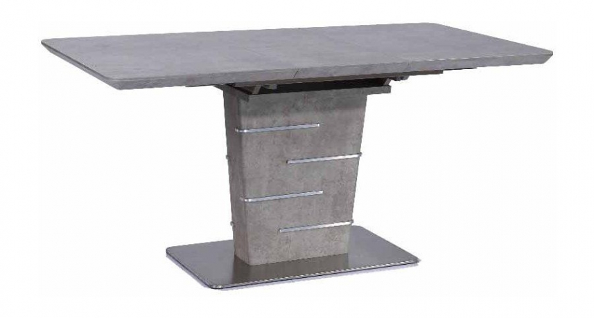 Izvelkamais galds FLIP