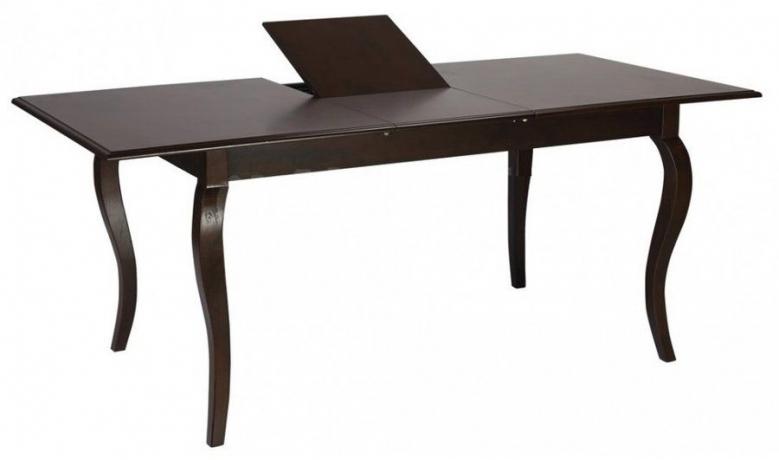Izvelkamais galds MELODY