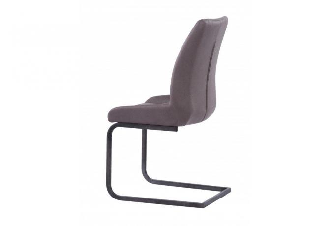 Krēsls NEXT