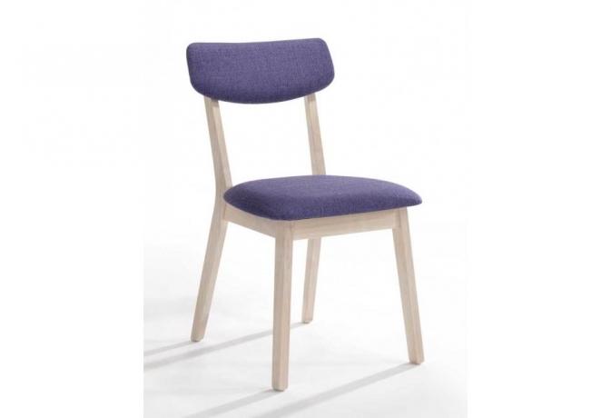 Krēsls STOCKHOLM