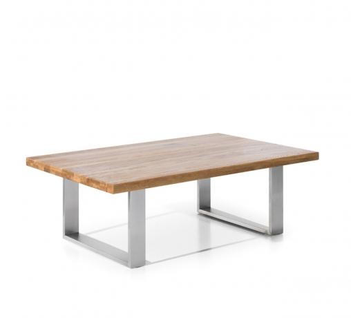 žurnāla galds OPTIMA