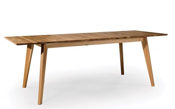 Izvelkamais galds STILO