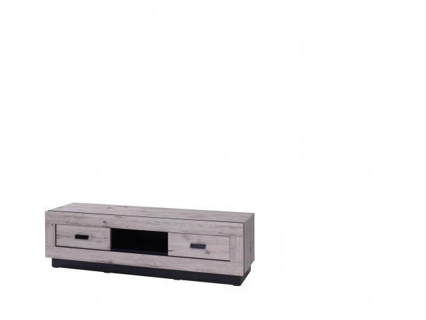 TV Galds MALAGA ML 09 170 cm