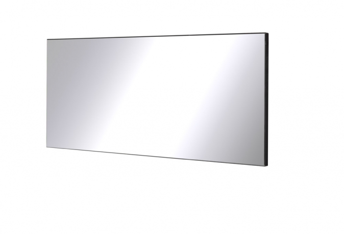 Spogulis FABIO FB 28