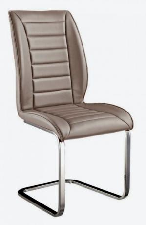 Krēsls BENTLY
