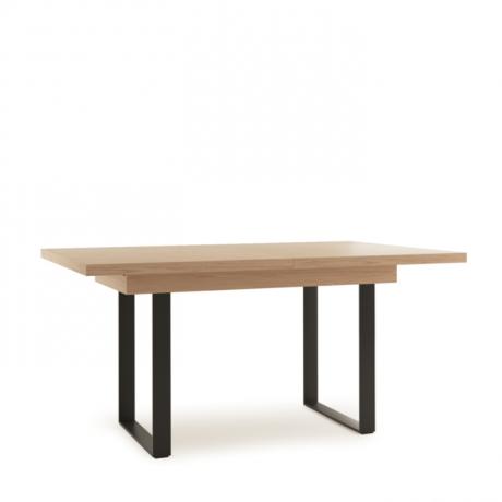 Izvelkamais galds GR-S1