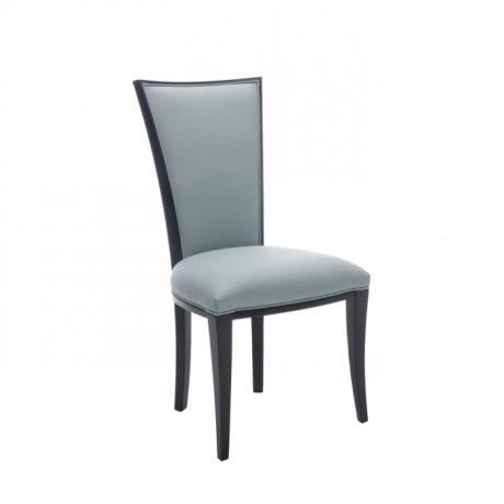 Krēsls VI