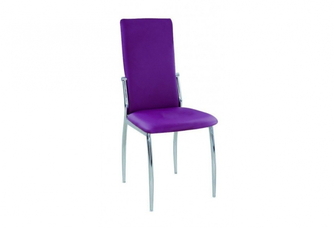 Krēsls C-55/SL