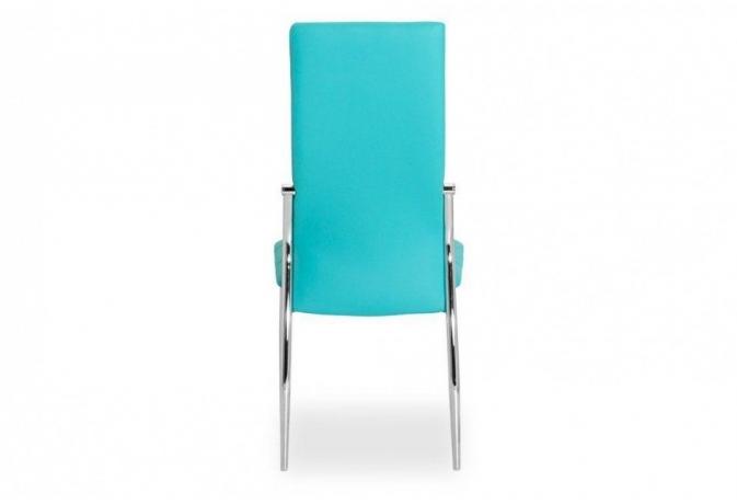 Krēsls C-55/SQ