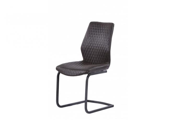 Krēsls RIVA