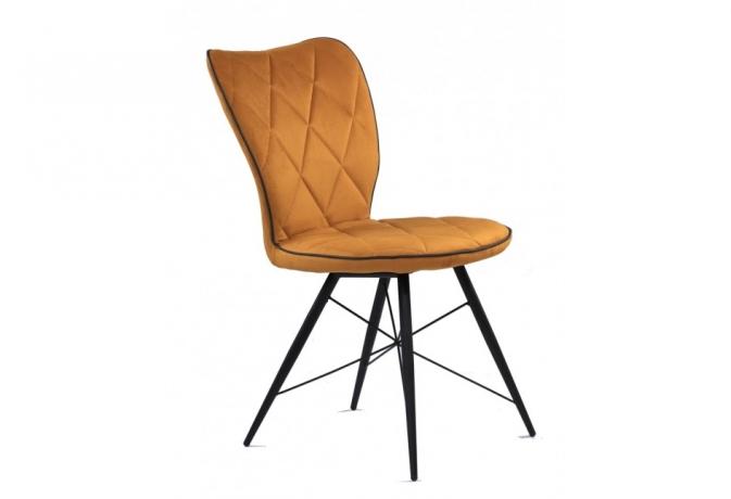 Krēsls PRIMA