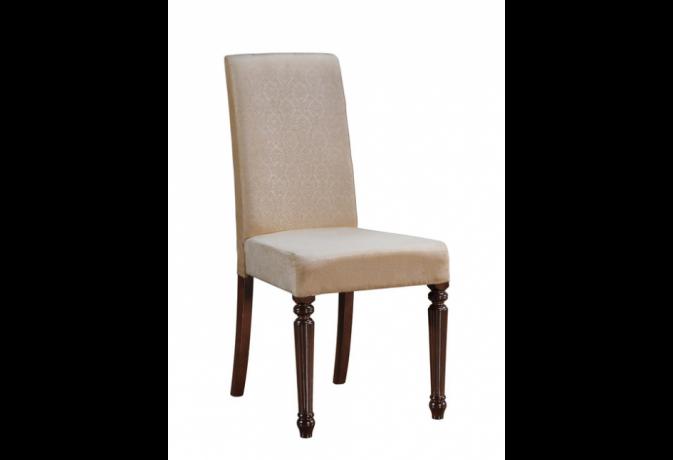 Krēsls JAKLIN
