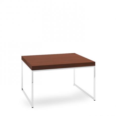 Žurnālu galds VI S4