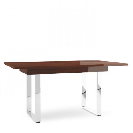 Izvelkamais galds VI S2