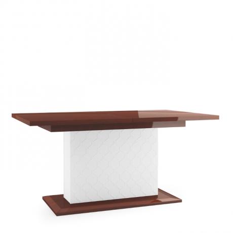 Izvelkamais galds VI S1