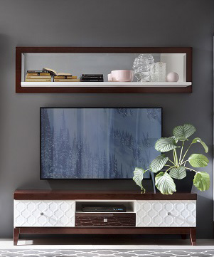 Tv galds VI-RTV