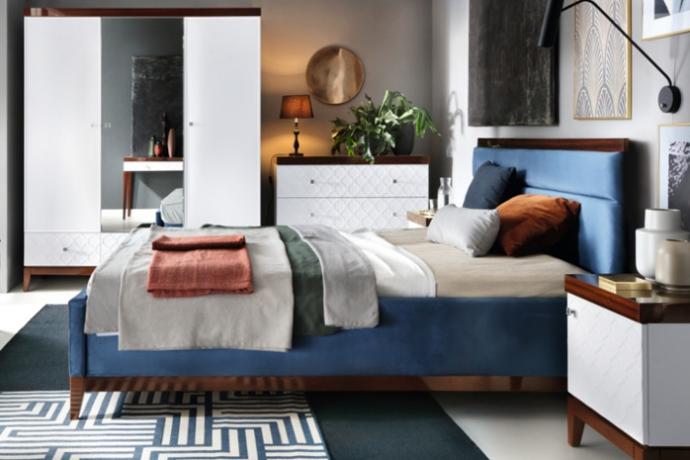 Guļamistaba VIM II