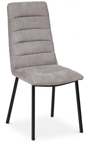 Krēsls DORIS