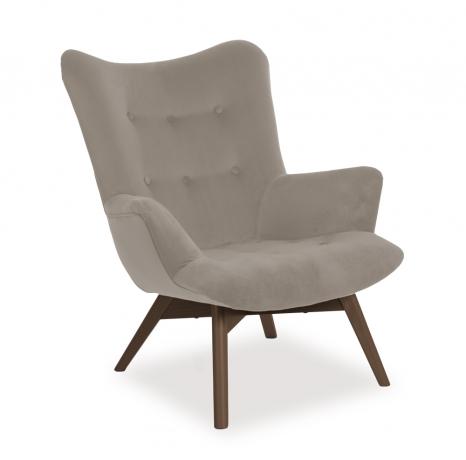 Krēsls ANGEL