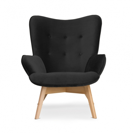 Krēsls CHERUB
