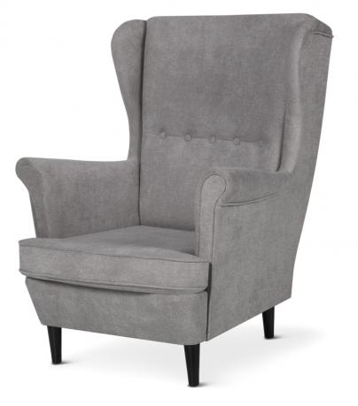 Krēsls VAKO