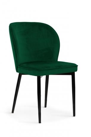 Krēsls AINE