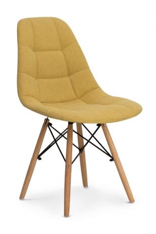 Krēsls ANETT