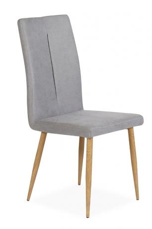Krēsls AURA
