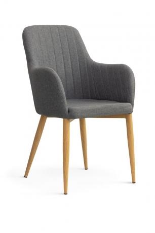 Krēsls CALI