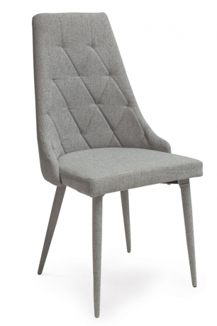 Krēsls CAREN