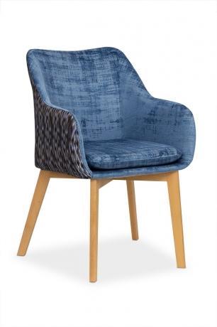 Krēsls DIAMENTE