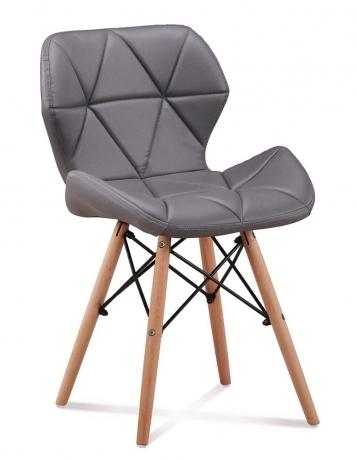 Krēsls ELIOT eco